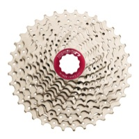 SunRace MX 10sp Cassette