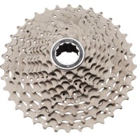 Shimano CS-HG50 Cassette - 10 Speed