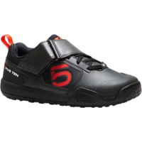 Five Ten Impact VXi Clipless Shoes - Team Black