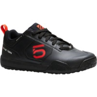 Five Ten Impact VXi Shoes - Team Black