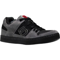 Five Ten FreeRider Shoe - Grey/Black
