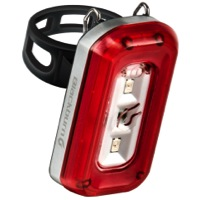 Blackburn Central 20 Rear Tail Light