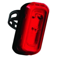 Blackburn Local 10 Rear Tail Light 2018