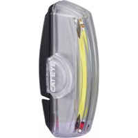 Cateye Rapid X Rechargeable Headlight