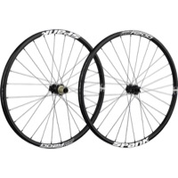 "Spank Oozy Trail 295 29"" Wheelset"
