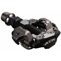 Shimano PD-M9000 XTR Pedals