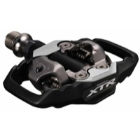 Shimano PD-M9020 XTR Pedals