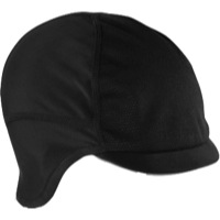 Giro Ambient Winter Skull Cap 2020 - Black