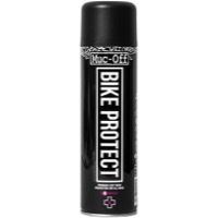 Muc-Off Bike Protect Spray Polish