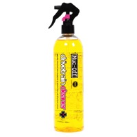 Muc-Off Drivetrain Cleaner Spray