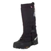45NRTH Bergraven Winter Gaiters 2015