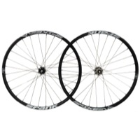 "Spank Spike Race 28 Enduro 27.5"" Wheelset"