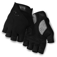 Giro Strade Dure SG Gloves 2020 - Black