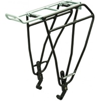 Blackburn Outpost Fat Bike Rack