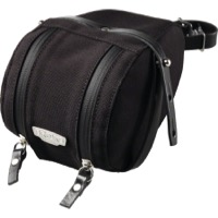 Brooks Isle Of Wight Medium Saddle Bag