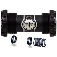 Chris King ThreadFit 24 Bottom Bracket