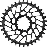 AbsoluteBlack Direct Mount Sram BB30 Chainring