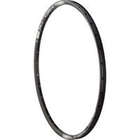 "SunRingle Helix TR25 27.5"" Disc Rim"