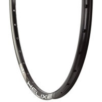 "SunRingle Helix TR27 27.5"" Disc Rim"