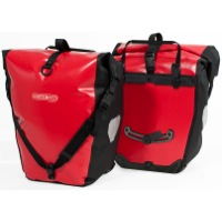 Ortlieb Back-Roller Classic Rear Panniers