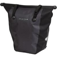 Ortlieb Bike Shopper QL 2.1 Rear Pannier/Bag