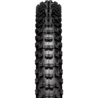 "Kenda Nevegal DTC SCT TR 27.5"" Tire"