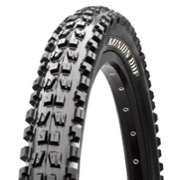 "Maxxis Minion DHF SuperTacky 27.5"" Tire"