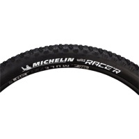 "Michelin Wild Race'R Advanced 27.5"" Tire"