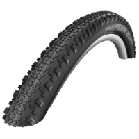 "Schwalbe Thunder Burt SS TLE PaceStar 29"" Tires"