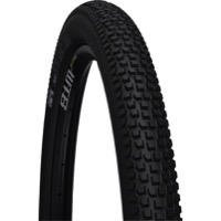 "WTB Bee Line TCS Light FR 27.5"" Tire"