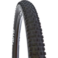"WTB Trail Boss TCS Light FR 27.5"" Tire"