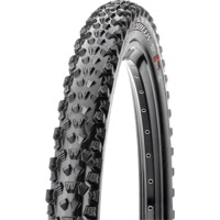 "Maxxis Griffin 3C/DH 27.5"" Tire"