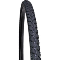 WTB Cross Wolf TCS Light FR Tire
