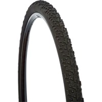 WTB Nano TCS Light FR 700c Tire