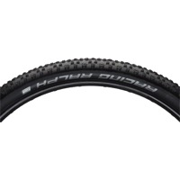"Schwalbe Racing Ralph Performance  29"" Tire"