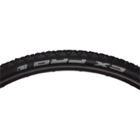 Schwalbe CX Pro Cross 700c Tire