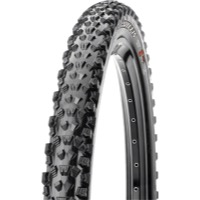 "Maxxis Griffin DH Super Tacky 26"" Tires"