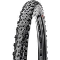 "Maxxis Griffin Super Tacky/DH 27.5"" Tire"