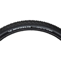 "Michelin Wild Race'r 2 Ultimate Advanced 29"" Tire - Tubeless Ready"