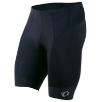 Pearl Izumi Elite In-R-Cool Shorts - Black