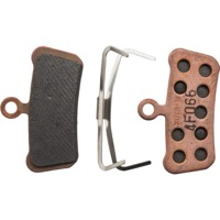 Sram/Avid Mountain Disc Brake Pads