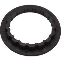Shimano TL-BB12 Press-Fit Bottom Bracket Installation Tool Y13098255