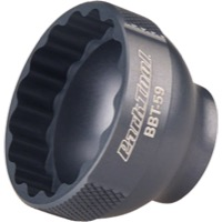 Park Tool BBT-59 Bottom Bracket Tool