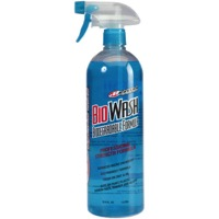 Maxima Bio Wash Cleaner
