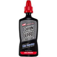 Maxima Synthetic Chain Guard Wet Lube