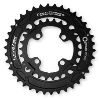 Praxis Works Forged Chainring Sets - 64/104mm BCD