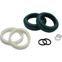 SKF Fork Seal Kits (Fox) - Fits Fox Forks