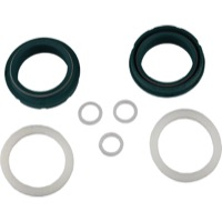 SKF Fork Seal Kits (X Fusion/Ohlins) - Fits X Fusion/Ohlins Forks