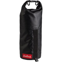 Salsa Anything Cage Bag