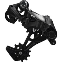 Sram X01 Type 2.1 Rear Derailleur - 11 Speed